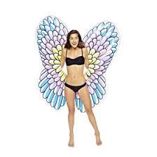<b>Круг надувной BigMouth Angel</b> (4479538) - Купить по цене от 2 ...