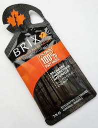 <b>MAPLE</b> ALL-NATURAL ENERGY - Cycle Néron