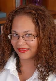 <b>Sandra Oliveira</b> Identite ??????? personne residant en afrique se mefier - 2986559295_1_3_Kvp1I1xr