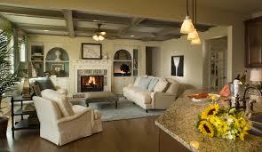 fantastic beautiful living room ideas for designing home inspiration with beautiful living room ideas beautiful living room