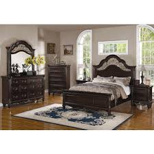 brilliant bedroom bad boy furniture bedroom sets with goodly bad boy for raymour and flanigan bedroom amazing brilliant bedroom bad boy furniture