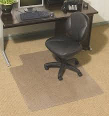 chair mats are desk mats office floor mats by american floor mats within carpet cover for office chair cover desk
