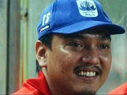 Yoyok Sukawi - PSIS Semarang (GOAL.com/Heri Sudewo) - 49062_gallery