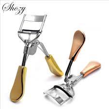 Интернет-магазин Shozy <b>щипцы для завивки ресниц</b> для ресниц ...
