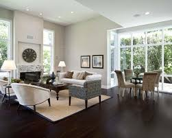 furniture on wood floors grey living rooms with dark floors and espresso furniture design pictures remodel cafe lighting living miccah