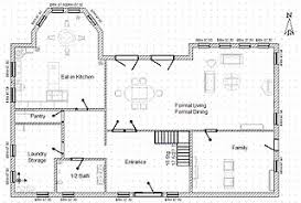 floor plan   wikipediafloor plan