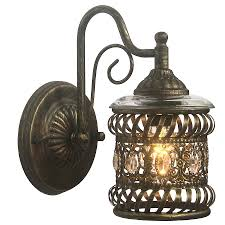 Настенное <b>бра Favourite</b> Arabia <b>1621</b>-<b>1W</b> - купить в интернет ...