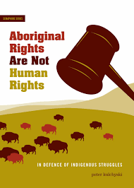 rights rightlessness rhoda hassmann on human rights 2014 aboriginal rights are not human rights wiki commons