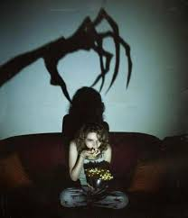 essay on watching horror movies  the horror movies blog