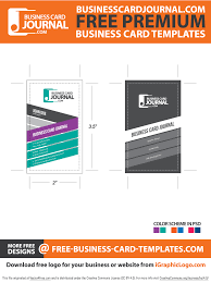 stylish creative vertical business card template vector art a stylishly designed vertical business card template slanted feature for more business card