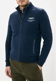 <b>Aston Martin</b> Racing by Hackett — купить в интернет-магазине ...