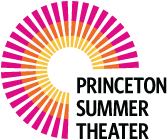 <b>2016 Children's</b> programming — Princeton <b>Summer</b> Theater
