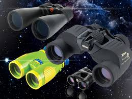 Best <b>Binoculars</b> 2019 for Astronomy, Nature, Sports and Travel | Space