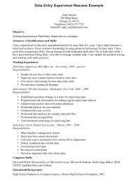 data entry sample resume sample office assistant resume general cover letter resume for data entry sample resume for data cover letter template for sample resume data entry example clerk job fresher functional
