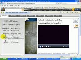 Create Custom Pre Algebra  Algebra    Geometry  Algebra       Welcome to CPM Homework Help