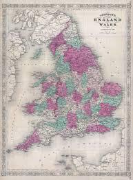 「1869 england map」の画像検索結果
