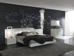design ideas decorating color schemes