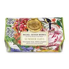 <b>michel design works</b> hostess gifts — MUSEUM OUTLETS