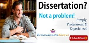 dissertation database Proquest dissertations and theses pqdt database Essay Academic Proquest dissertations and theses pqdt