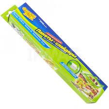 <b>Пакеты</b>-слайдеры для хранения и замораживания <b>Фрекен Бок</b> ...