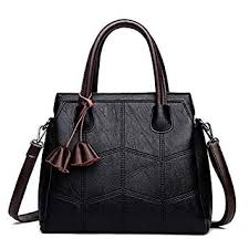 Women Bags Genuine <b>Leather</b> Bags 2018 Fashion Women ...