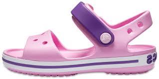 <b>Босоножки и сандалии</b> для девочек купить в интернет-магазине ...