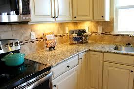 santa cecilia granite ryan homes under cabinet lighting cabinet lighting backsplash home