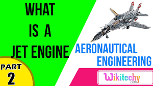 what is a jet engine aeronautical engineering interview what is a jet engine aeronautical engineering interview questions and answers videos freshers