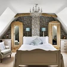 attic bedroom designs attic bedroom furniture