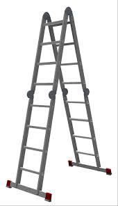 <b>Лестница</b>-трансформер <b>Новая Высота</b> 4х4 <b>604404</b> - цена ...