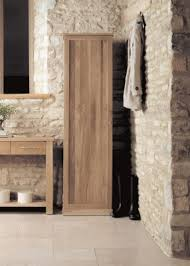 baumhaus mobel oak tall shoe cupboard baumhaus mobel solid oak extra large shoe