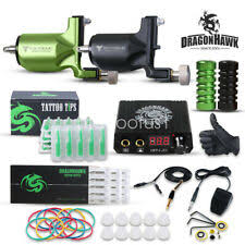 <b>Dragonhawk Rotary Tattoo</b> Machines for sale | eBay