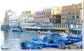 Risultati immagini per porto di Anzio