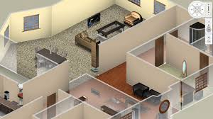 1000 images about home interior design software on pinterest interior design software home design software and software office design software free