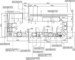 Kitchen Design Freeware Wonderful Kitchen Layout Software 5 Kitchen Planning Design