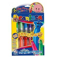 <b>Принадлежности для рисования Carioca</b>: каталог товаров в ...