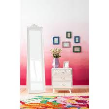 <b>Зеркало напольное Baroque</b> VAMVIDNEE