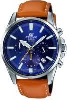 <b>Casio</b> Edifice <b>EFV</b>-<b>510L</b>-<b>2A</b> – купить наручные <b>часы</b>, сравнение ...