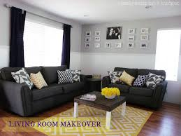 yellow and gray bedroom: amazing yellow and gray living room ideas wonderful decoration ideas luxury