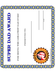 father s day certificates coloring pages from primarygames father s day certificates coloring pages from primarygames com