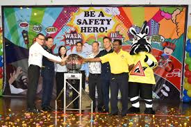 children road safety accidents senior citizens road safety singapore road safety council
