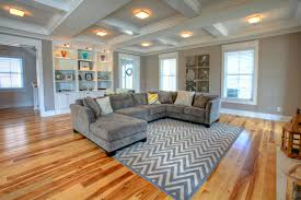 sectional sofa decorating ideas living room contemporary with built in bookcases beige trim beige sectional living room