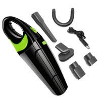 <b>Mini Usb Vacuum</b> Cleaner Australia