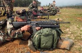 القوات البرية الفرنسية من الالف الى الياء Images?q=tbn:ANd9GcQqEID6uLZHLLvye_GmnPNE2h2DHsleFMz9xE0Hv8y5FeoMdvCu