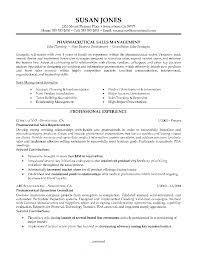 nsf resume format resume format  nsf resume format
