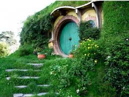 Image result for hobbit playhouse