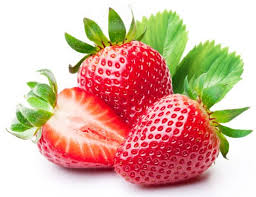 Image result for pictures of strawberries