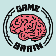 Game Brain: A Board Game Podcast About Our Gaming Group