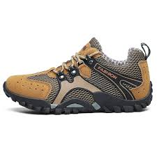breathable beach shoes in Men's Fashion - Online Shopping ...