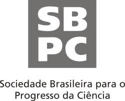 Sociedade Brasileira para o Progresso da Ciência
